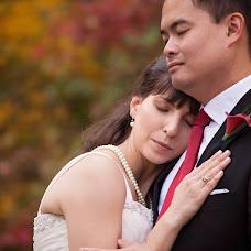 Wedding photographer Christa Blackmore (christablackmore). Photo of 09.05.2019