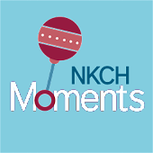 NKCH Moments