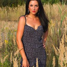 Wedding photographer Alena Goreckaya (Horetska). Photo of 16.09.2015