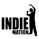 IndieNation Members icon