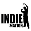 IndieNation Members