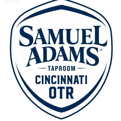 Logo of Samuel Adams Central Dankway