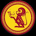 Lịch Vạn Sự - Lich Van Su 2016 icon