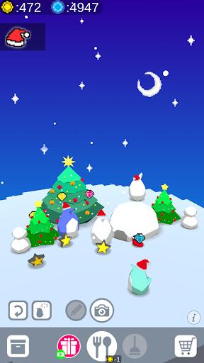 Penguin Life 3D apktram screenshots 4
