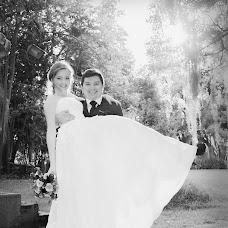 Wedding photographer Michel Kantor (kantor). Photo of 06.07.2015