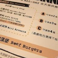 the Diner樂子美式餐廳(南港店)