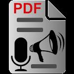 Voice to Text Text to Voice PDF 9.3