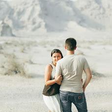 Wedding photographer Marina Fateeva (MaryFa). Photo of 18.08.2014