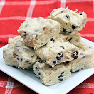 Sweetened Condensed Milk Vanilla Fudge Recipes