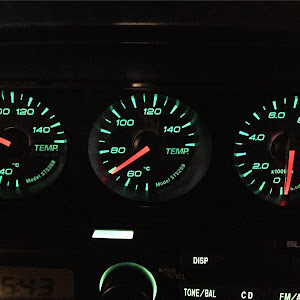 プレオ RA1 RS limitedⅡのカスタム事例画像  turbouさんの2019年03月24日19:37の投稿