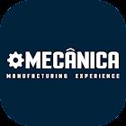 Mecânica 2018 icon