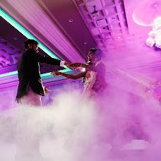 Wedding photographer Felipe Noriega (mariage). Photo of 06.10.2017