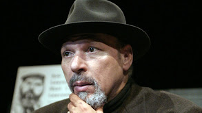 August Wilson: The Ground on Which I Stand thumbnail