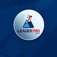 LeaderPro Box apk
