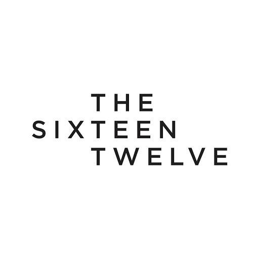 De seksten Tolv - Koncept og Skabelse preview