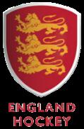 England hockey logo.png
