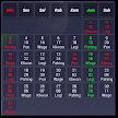 kalender Hijri Pasaran APK