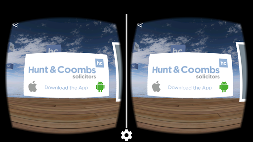 Hunt + Coombs