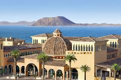 Visiter Gran Hotel Atlantis Bahia Real