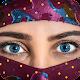 Eyes Makeup tutorials APK