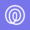 com.life360.android.safetymapd