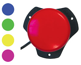 Photo: gumball switch by enabling devices