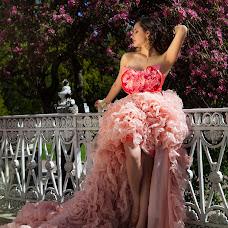 Wedding photographer Viktoriya Vinkler (Vikivinki). Photo of 22.05.2014