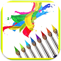 Coloring Book Diverse 1.0 Free Mod Download