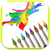 Coloring Book Diverse