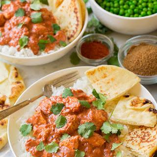 Capsicum Masala Rice Recipes