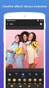 Music Video Maker App Download 4