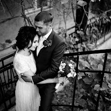 Wedding photographer Ivan Samodurov (samodurov). Photo of 09.08.2017