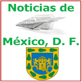 México City D.F News