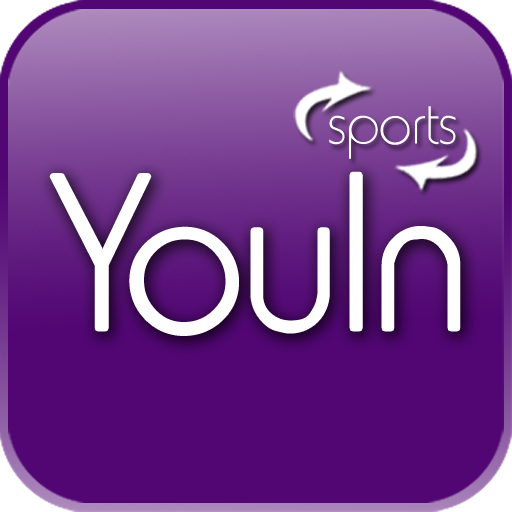 YouIn Sports TV file APK Free for PC, smart TV Download