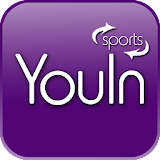 YouIn Sports TV Apk Download Free for PC, smart TV