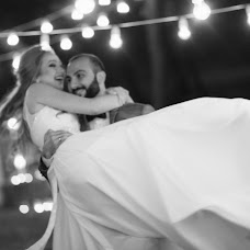 Wedding photographer David Tadevosyan (David85). Photo of 04.01.2017