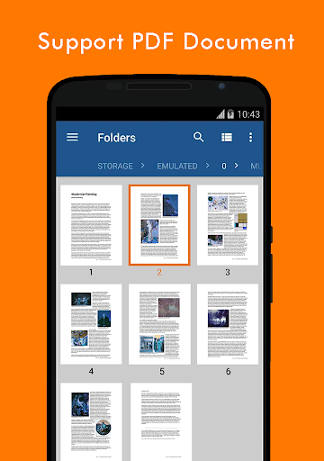 Download pdf reader for pc for Document viewer pdf apk