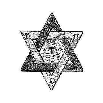 Esoteric Symbol