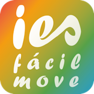 IES FACIL MOVE