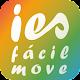 IesFácil Move! (app)