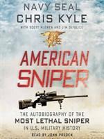 American Sniper book.jpg