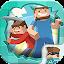 دانلود Blockman Multiplayer for Minecraft اندروید