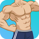 ABS Max - ABS Workout, Six Pack in 30 Days 1.0.4