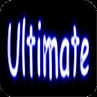 ultimative Klingeltöne icon