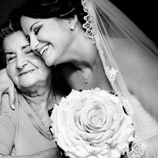 Wedding photographer Jose Luis Jordano palma (joseluisjordano). Photo of 04.05.2016