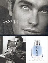 Photo: Parfüm Großhandel http://www.perfume.com.tw/skincare/