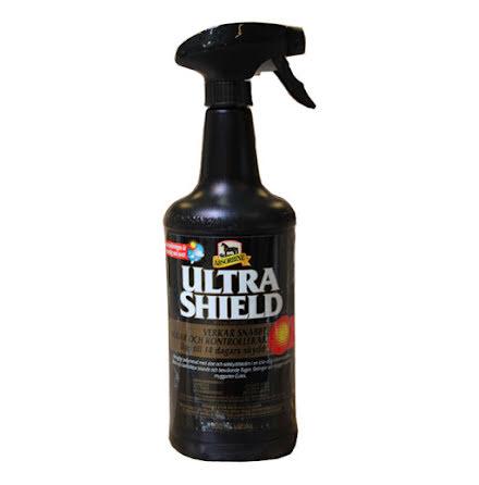 Absorbine Ultra Shield 950 ml