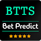 BTTS Both Teams To Score - Bet Predictions APK