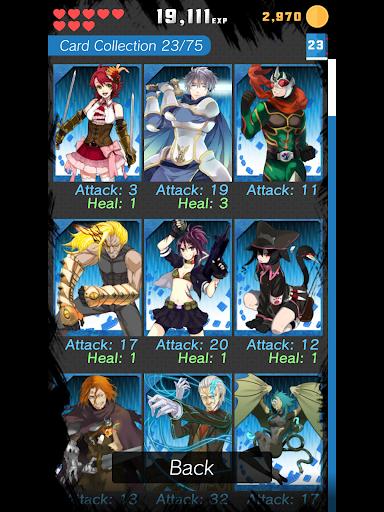 Slot Fighter screenshot 14