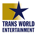 Trans World Entertainment